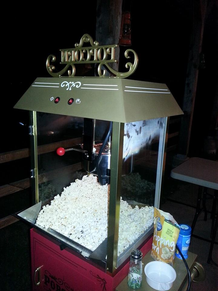 popcorn_movienight